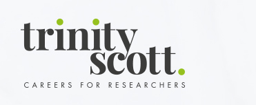 Trinity Scott