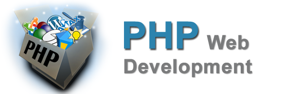 PHP-Web-Development-copy