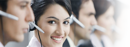 Business Process Outsourcing(BPO)