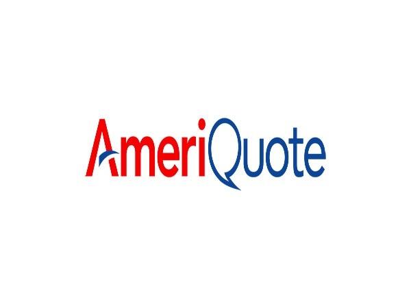 Ameriquote Insurance