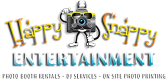 Happy Snappy Entertainment