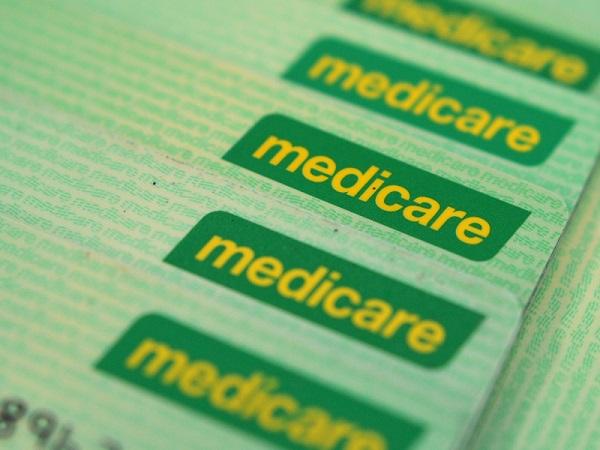 Medicare Campaign