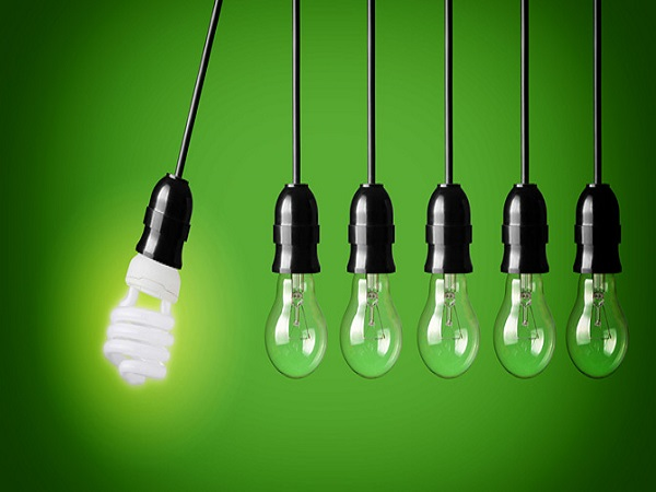 Spark Energy Campaign