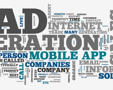 web services lead generation