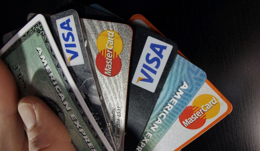 CREDIT CARD REPAIR SUPPORT