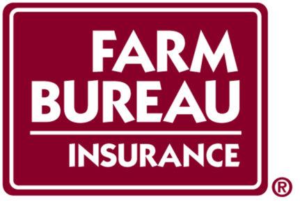 Farm Bureau | Insurance