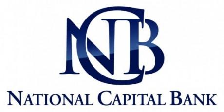 National bank capital
