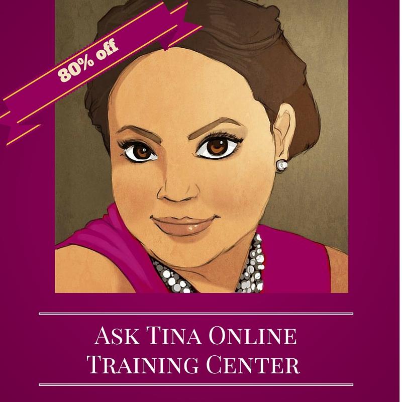 Online Training Center