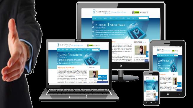 Managed WordPress hosting benefits