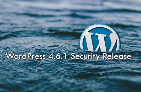 wordpress-4-6-1-released