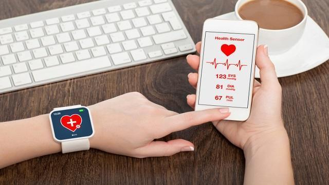 Health apps not really helpful during emergency situations: Study