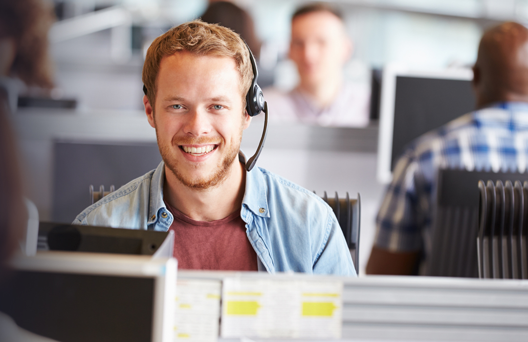 What & How Outbound Telemarketing Companies benefit your Business?