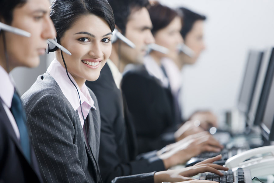 Why choosing the Outbound Call Center Services is a wise idea for your business?