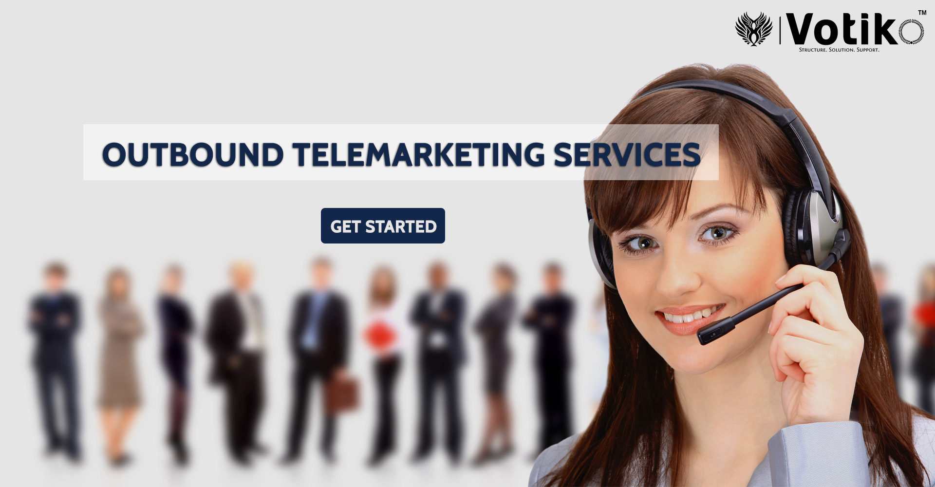 Why Are Outbound Telemarketing Services Necessary?