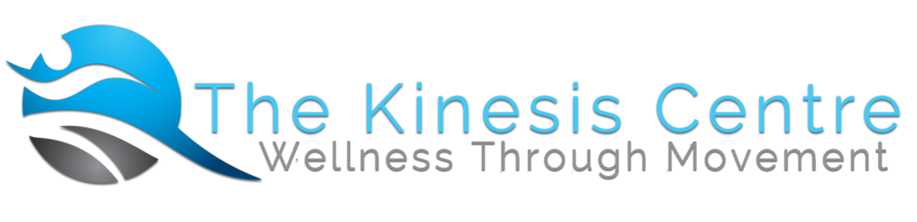The Kinesis Centre