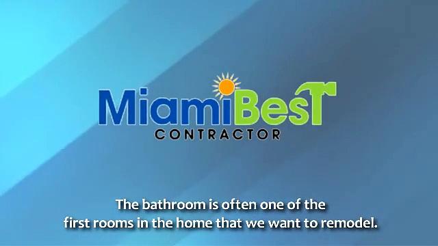Miami Best Contractor