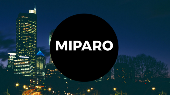 Miparo