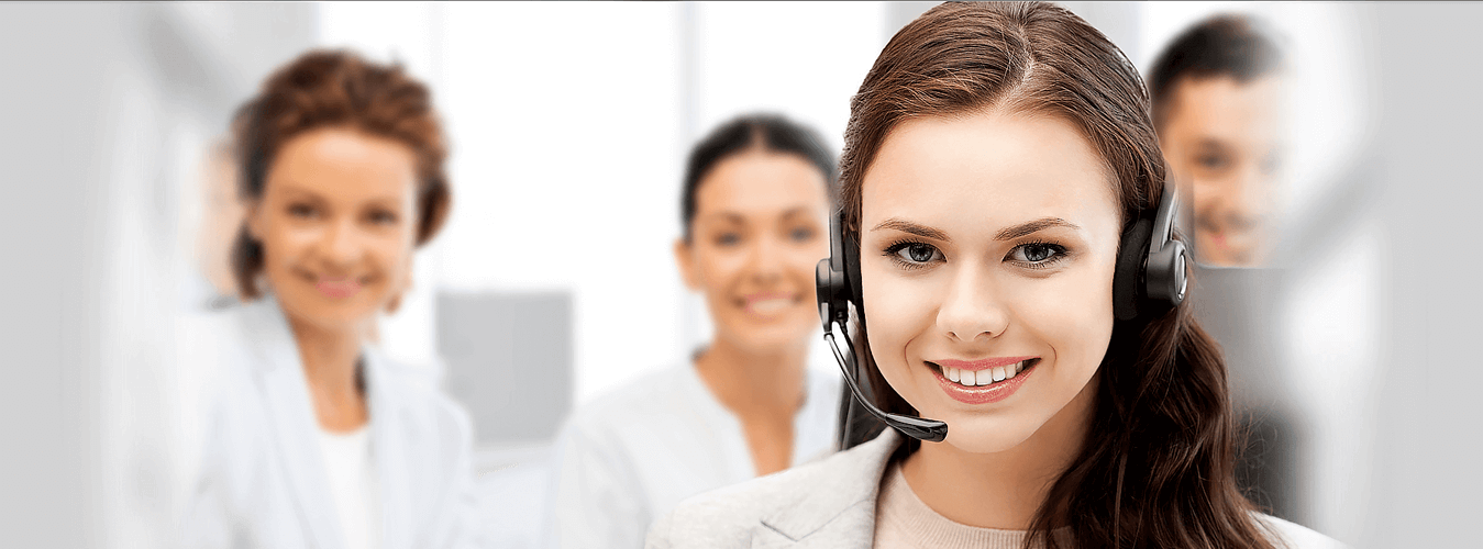 How Can Call Center Services Help You Win Lost Customers?