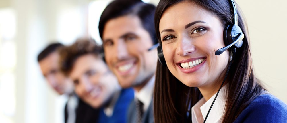 Why Businesses Need Call Center Services?