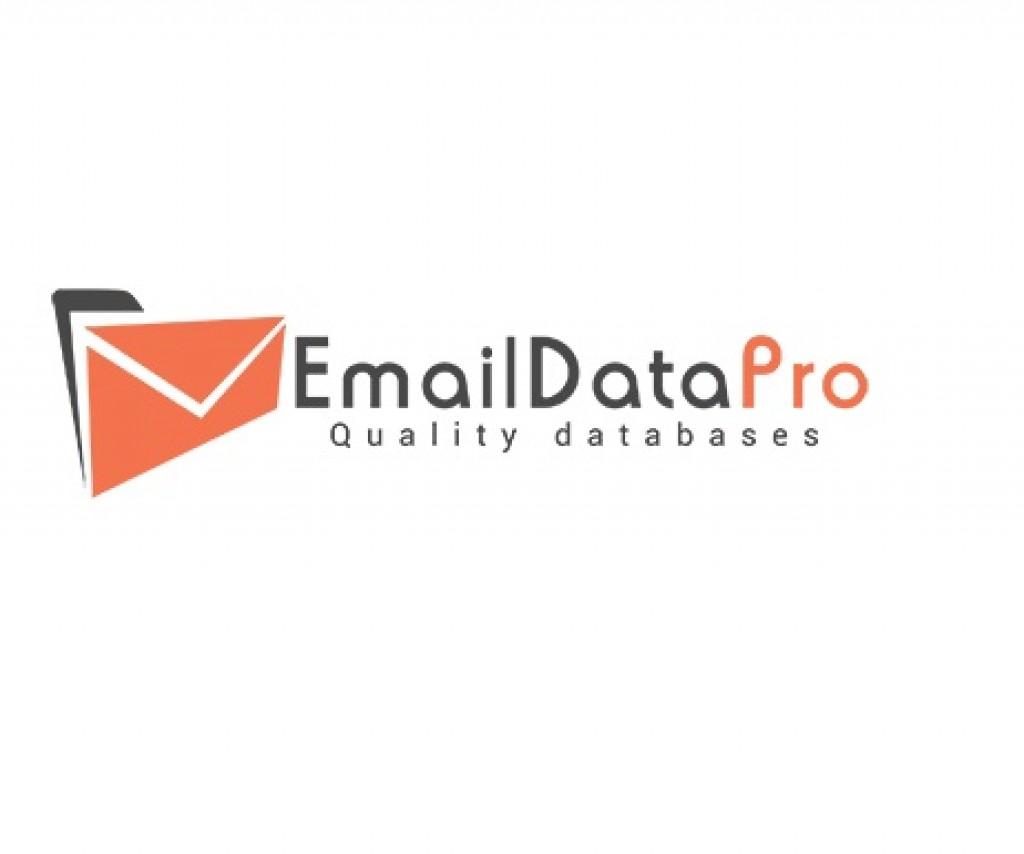 EmailDataPro