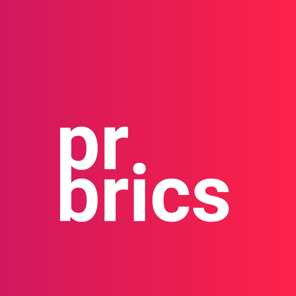 Pr Brics