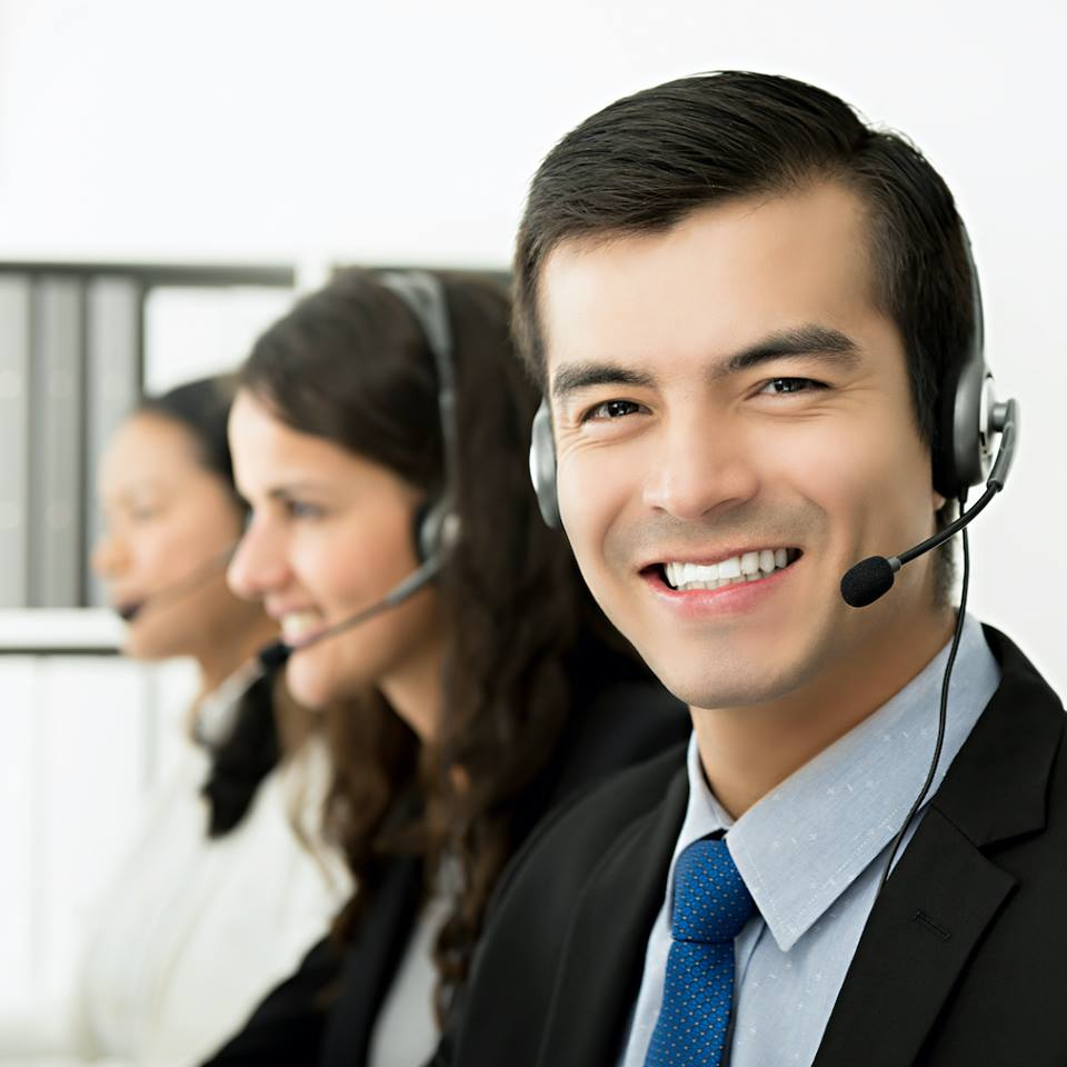 Why you should Outsource Help Desk and Phone Answering Services?