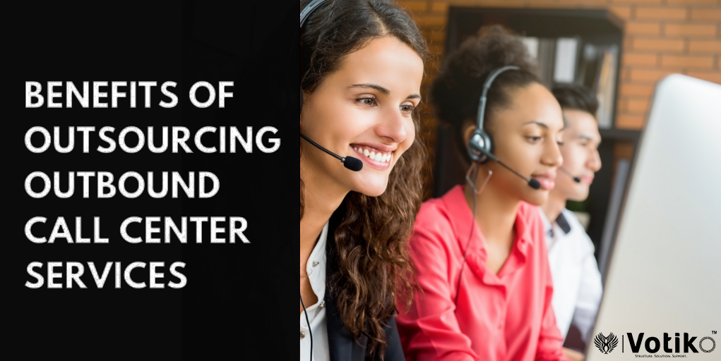 With Proven Outbound Call Center Outsourcing, Make Every Promotional Call Count