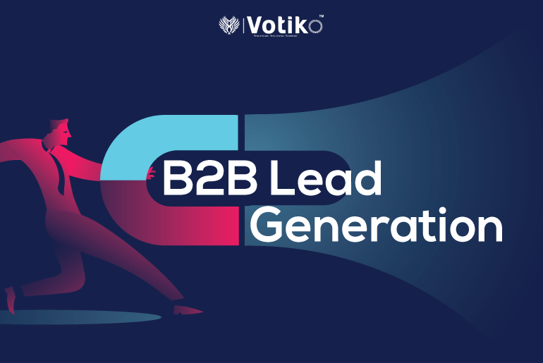 Everything You Need to Know About Increasing B2B Conversion Rates
