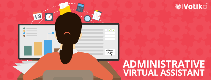 The Benefits of Hiring A Remote Admin Support Specialist