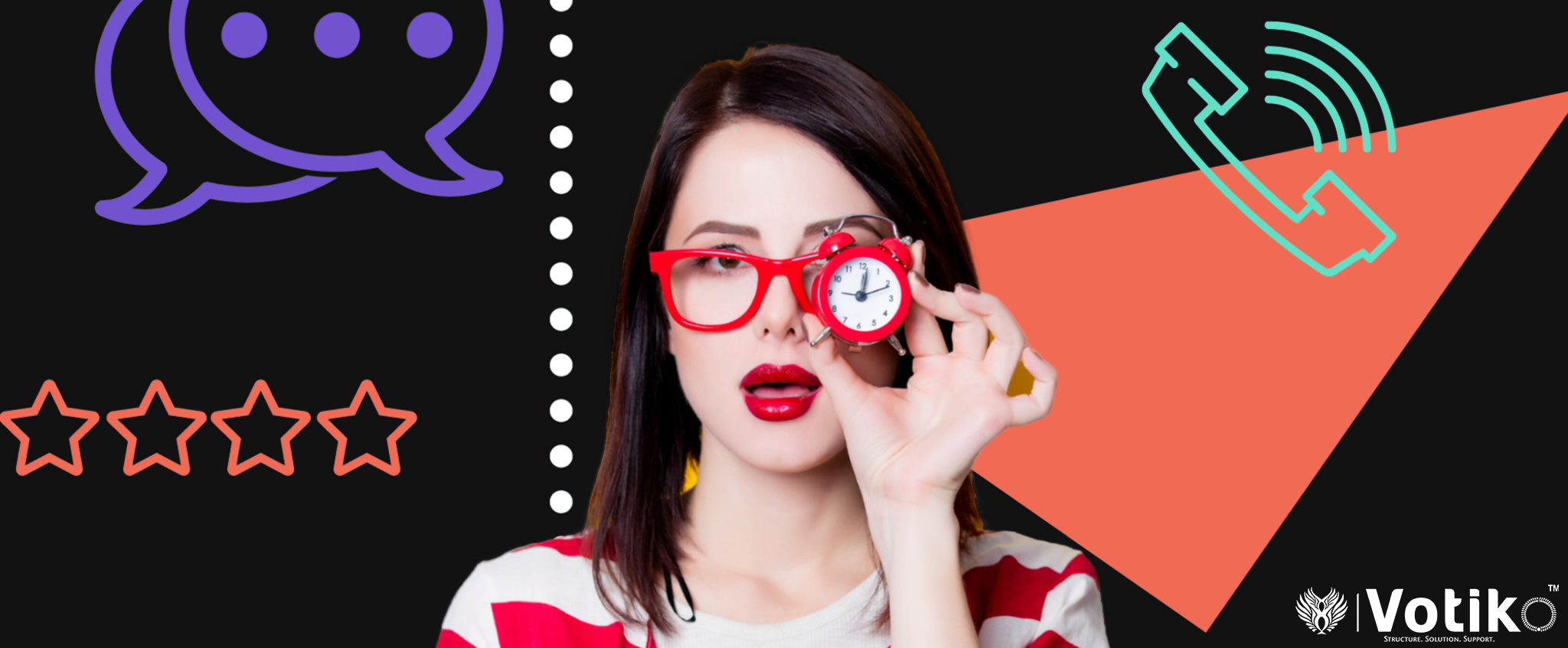 How to Provide Customer Service 24/7 Without Increasing Costs