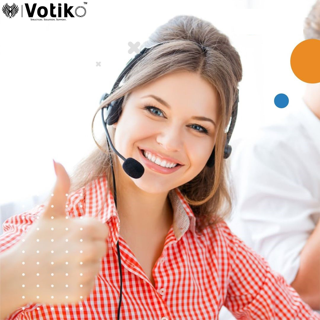 The Future of Call Center Work: Virtual Call Centers