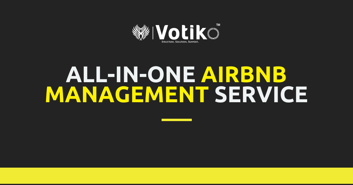 Questions to Ask When Choosing the Best Airbnb Management Services