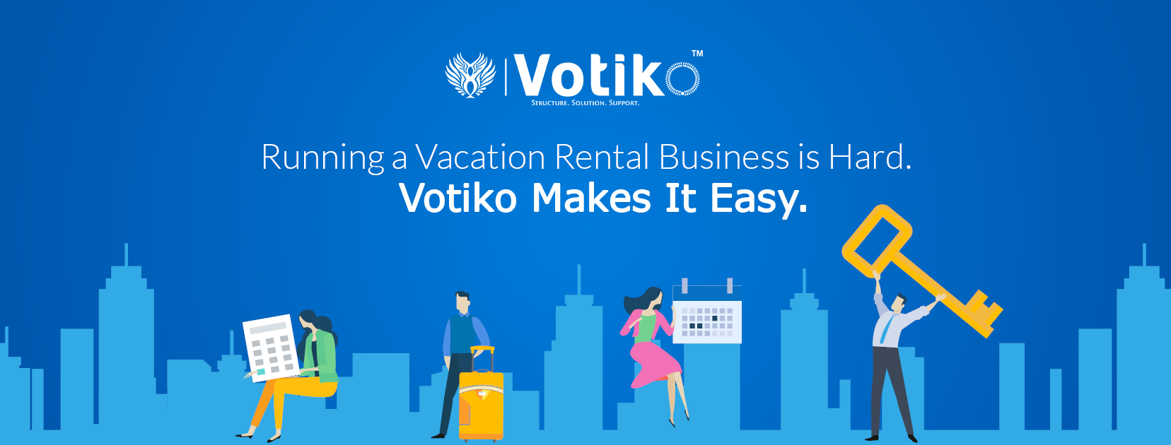 10 Reasons to Manage Your Vacation Rental with an Airbnb Management Company