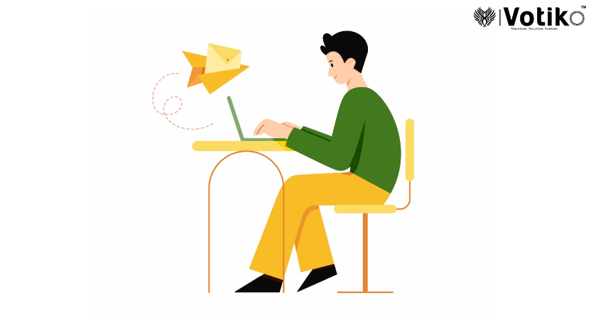 Benefits of outsourcing email support services for your business