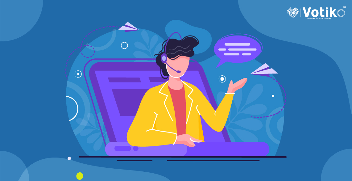 The Top 6 Reasons Why Live Chat Is Winning the Customer Service Battle