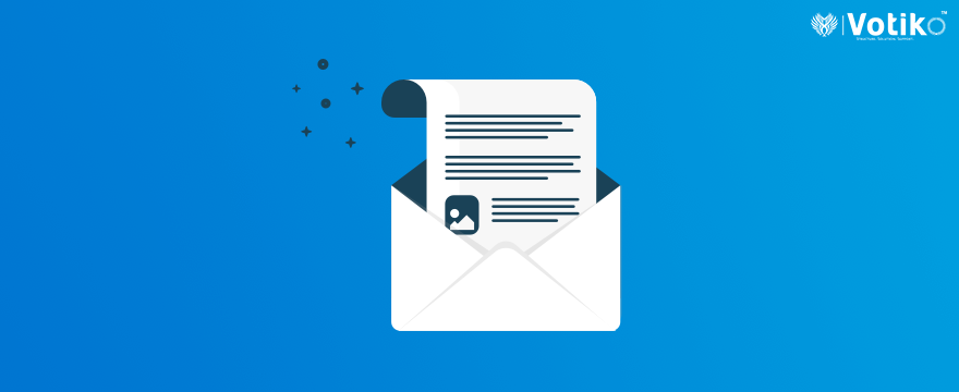 5 Reasons Why Having Email and Chat Support on Your Website Is Beneficial.