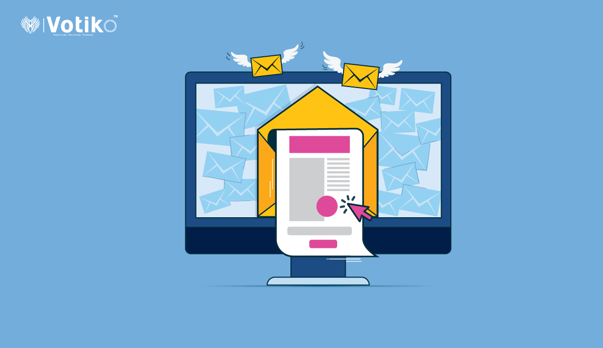 Top 7 reasons why email support is essential for your business