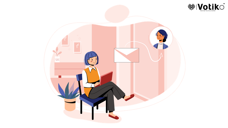 Outsourcing Email Support Services Has 8 Perks